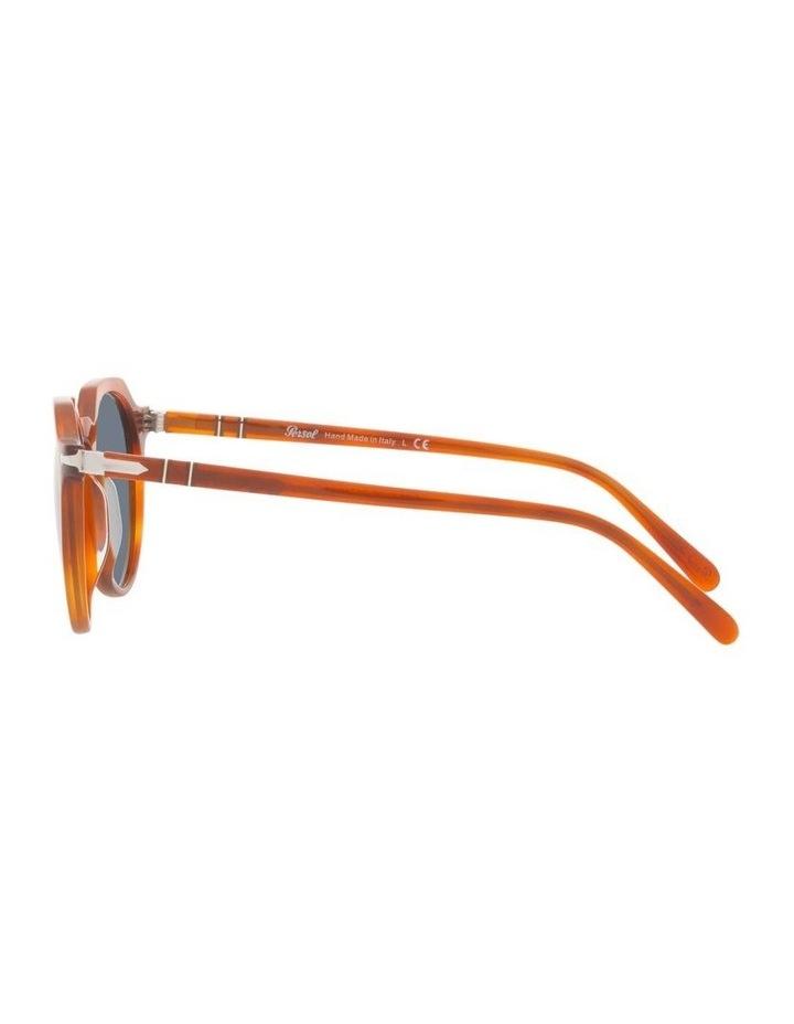 PO3281S Terra Di Siena Sunglasses image 4