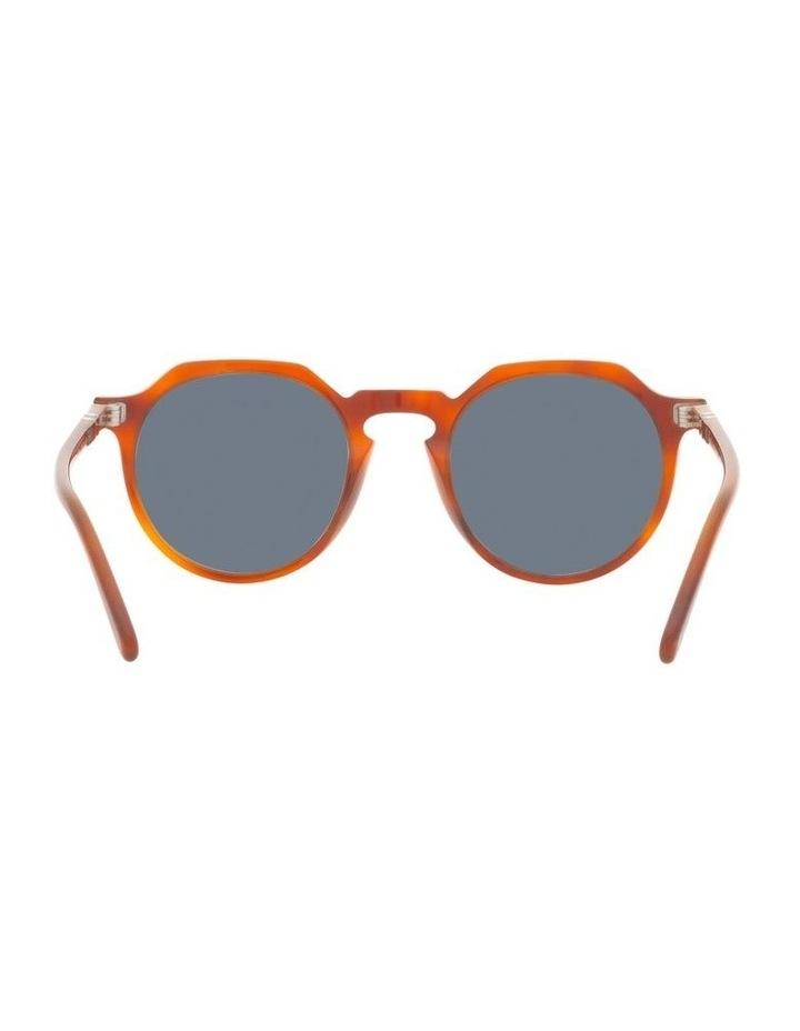 PO3281S Terra Di Siena Sunglasses image 7