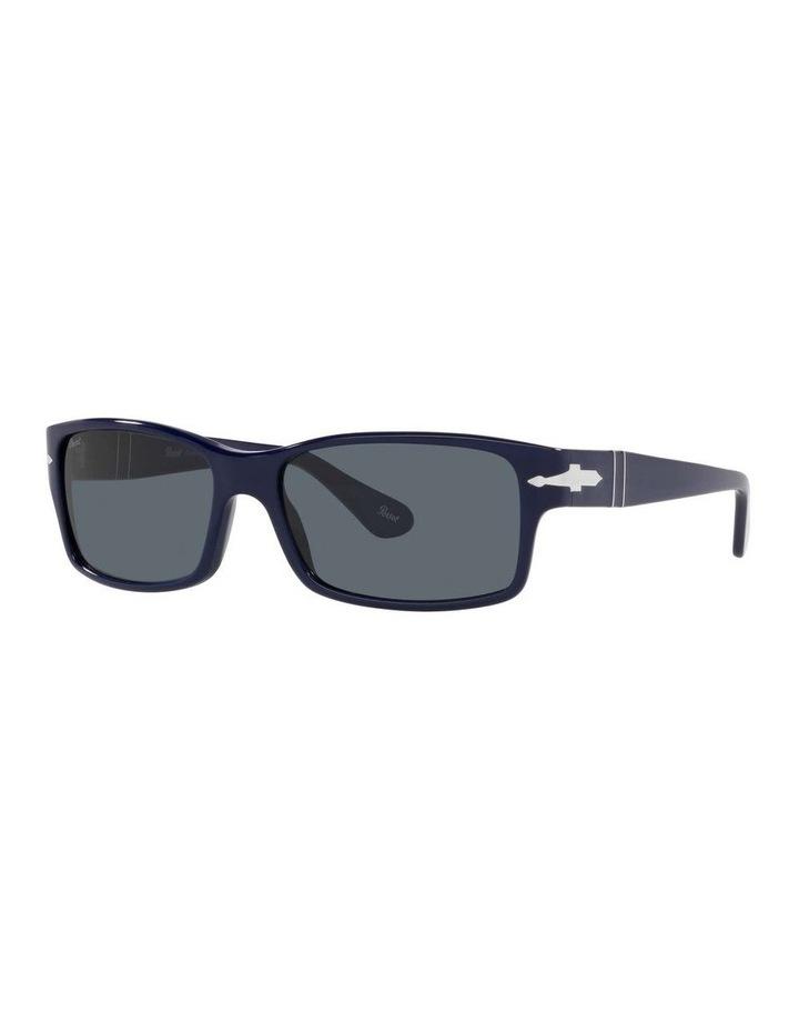 PO2803S Blue Sunglasses image 1
