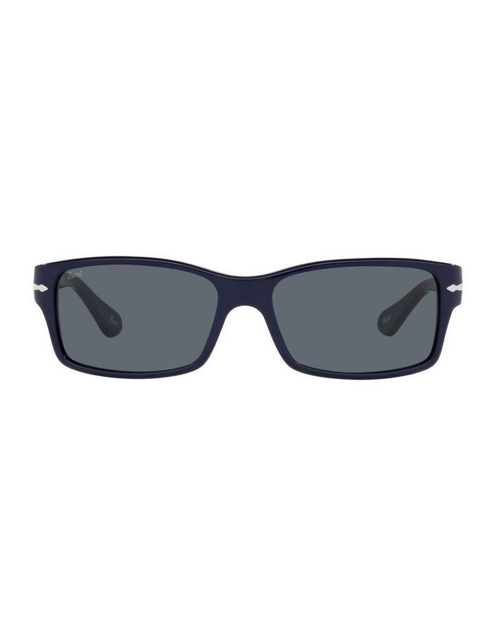 PO2803S Blue Sunglasses image 2