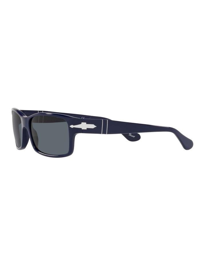 PO2803S Blue Sunglasses image 3
