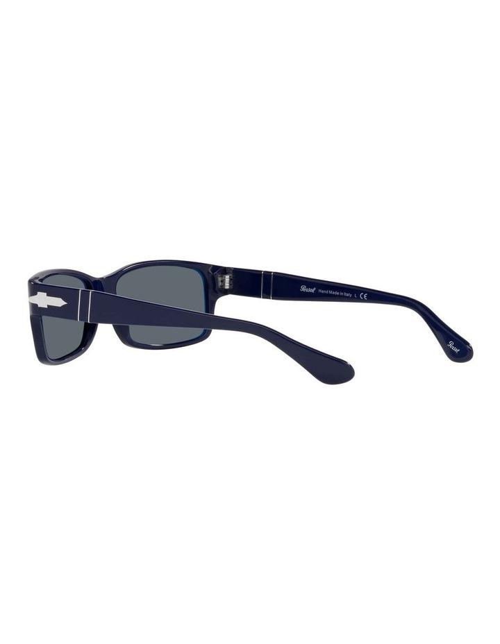 PO2803S Blue Sunglasses image 5