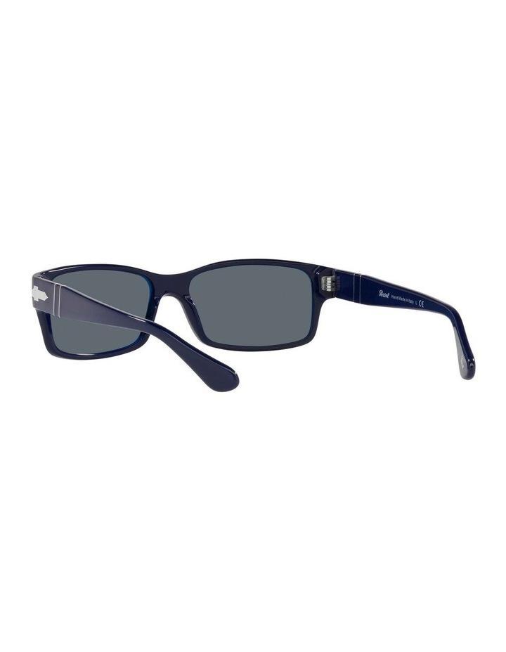 PO2803S Blue Sunglasses image 6