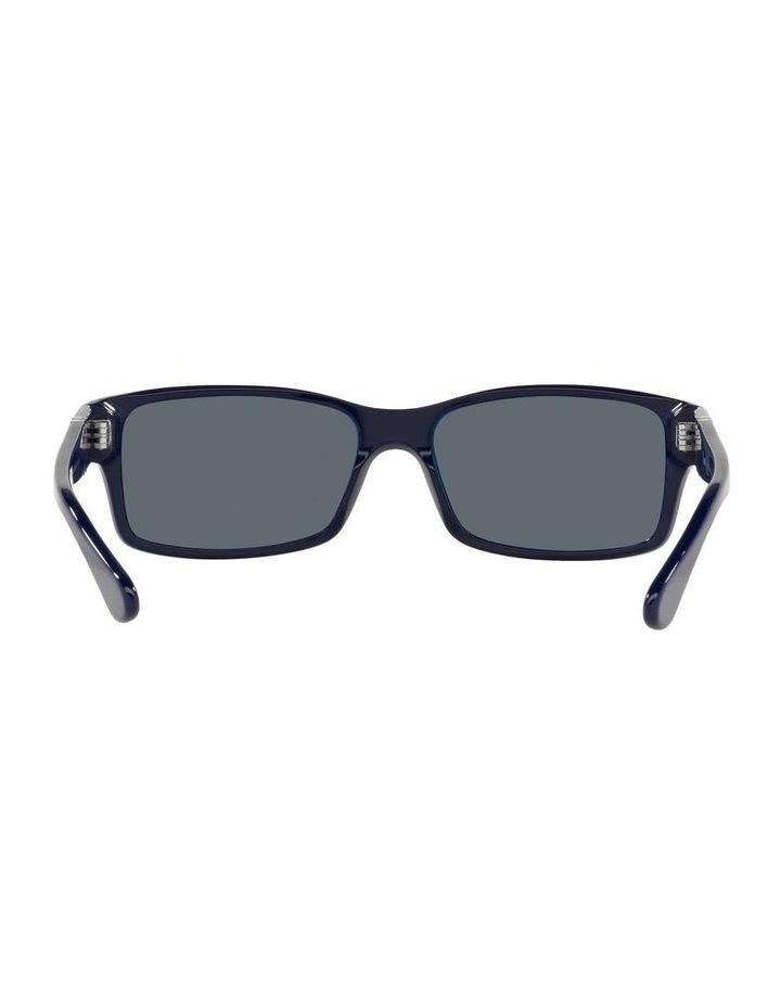 PO2803S Blue Sunglasses image 7