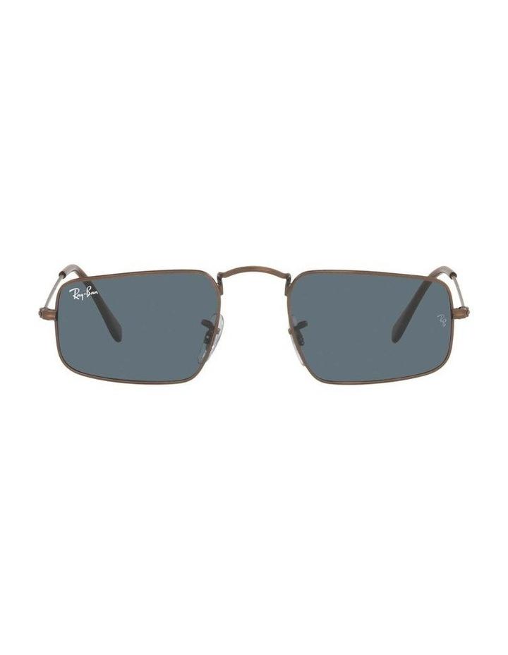 RB3957 Antique Copper Sunglasses image 2