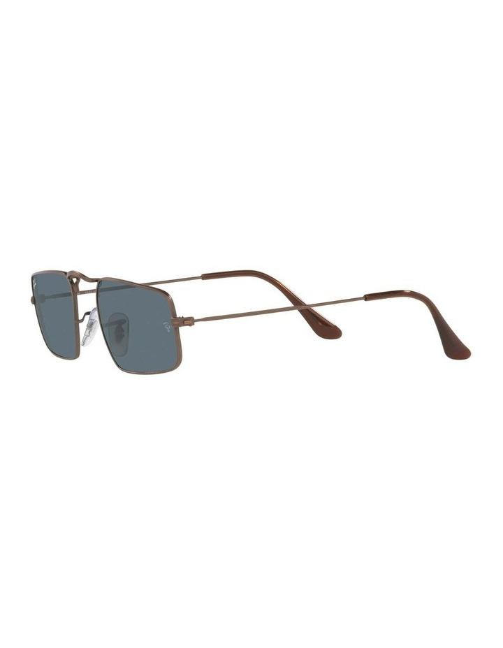 RB3957 Antique Copper Sunglasses image 3