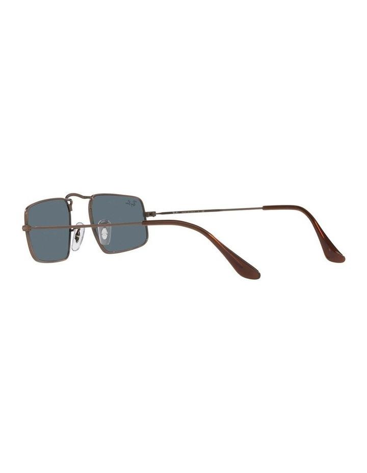 RB3957 Antique Copper Sunglasses image 5