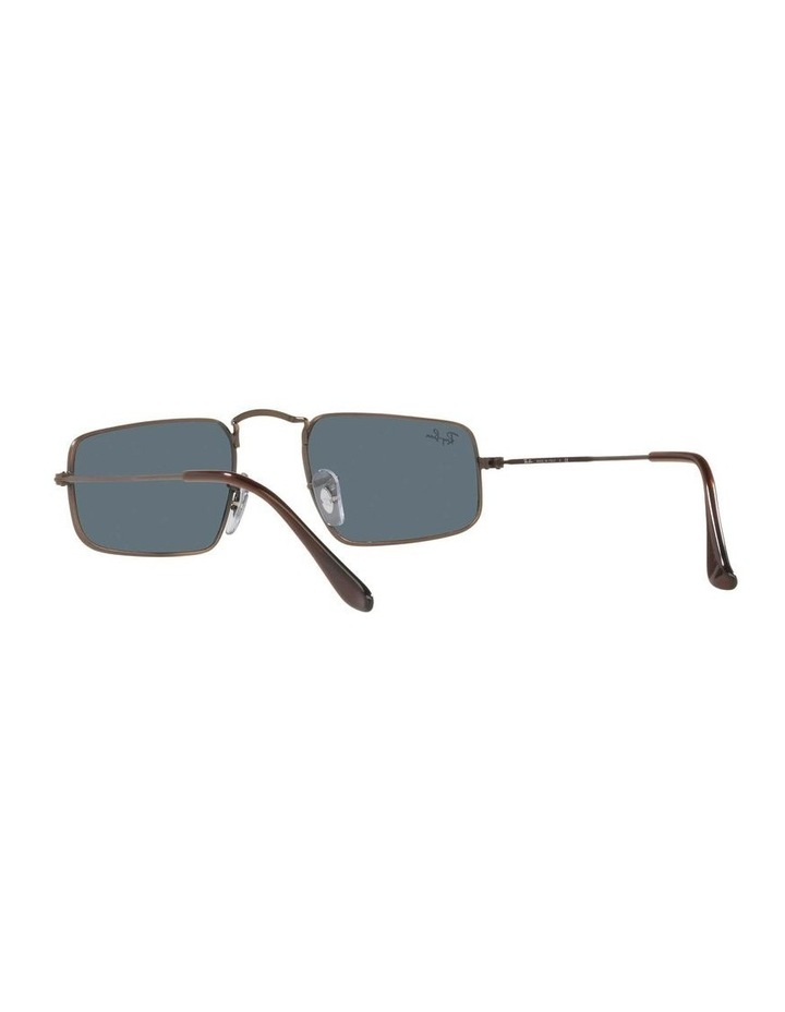 RB3957 Antique Copper Sunglasses image 6