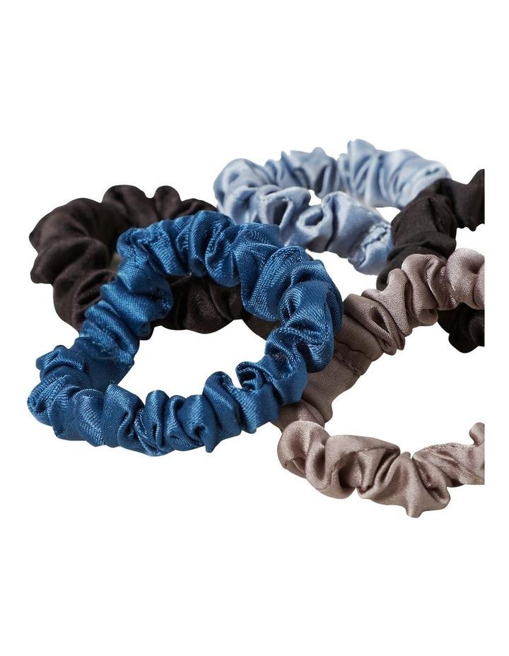 Mini Scrunchie image 2