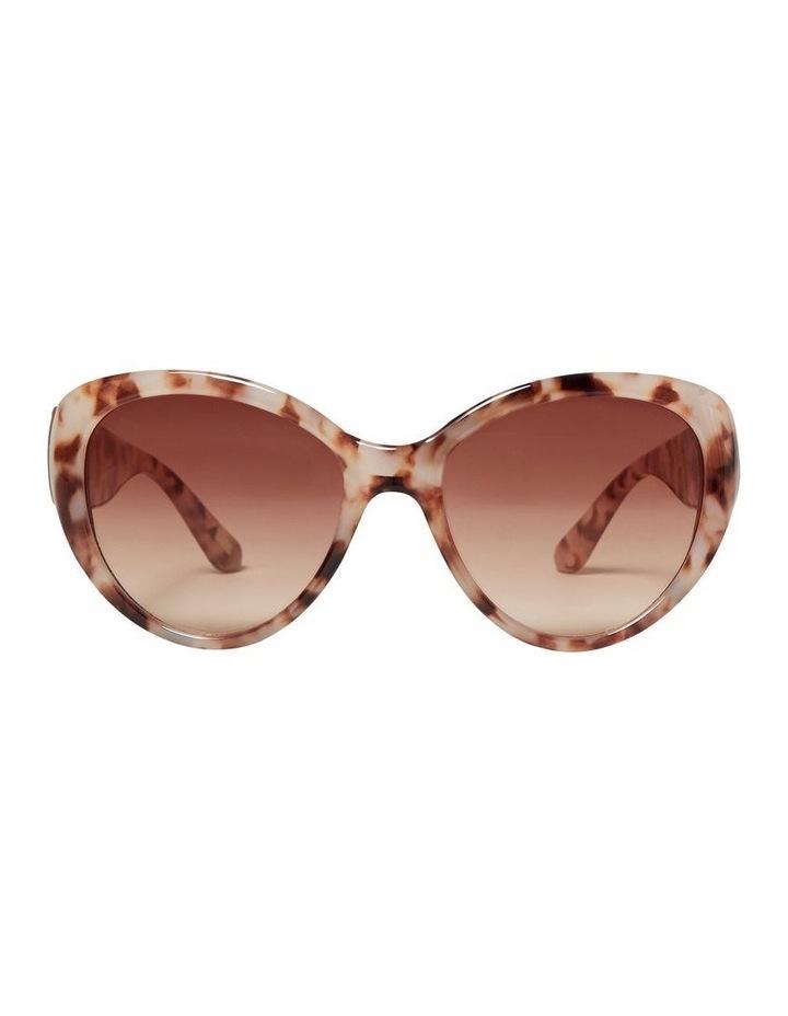 Kate Cat Eye Sunglasses image 1