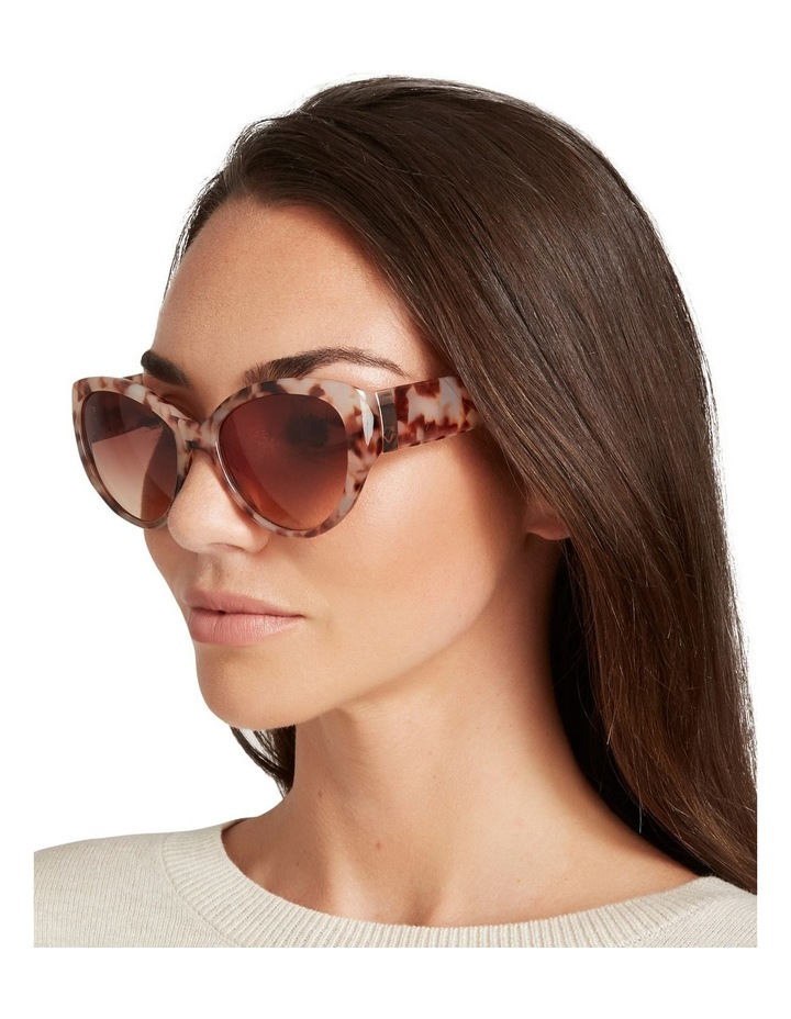 Kate Cat Eye Sunglasses image 2