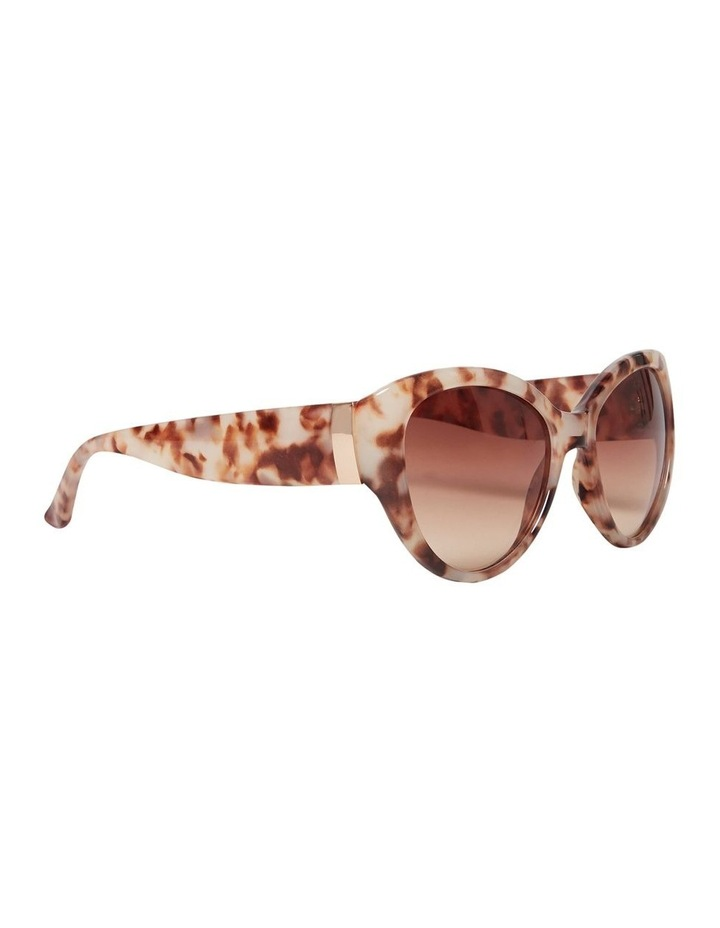Kate Cat Eye Sunglasses image 3