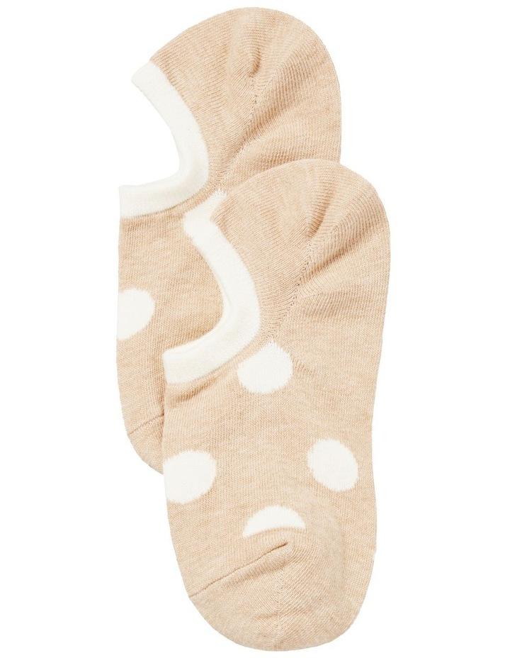 Sneaker Sock image 2