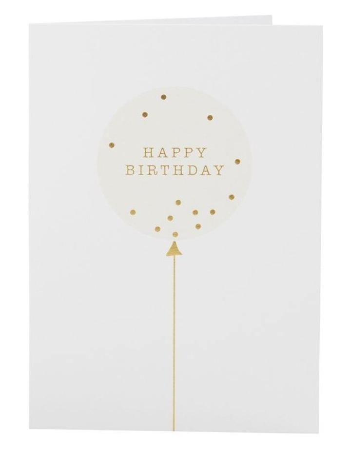 Greeting Card image 1
