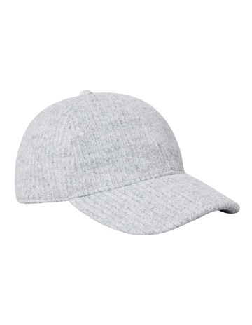 e637d2bdd3845 Seed Heritage Knit Cap