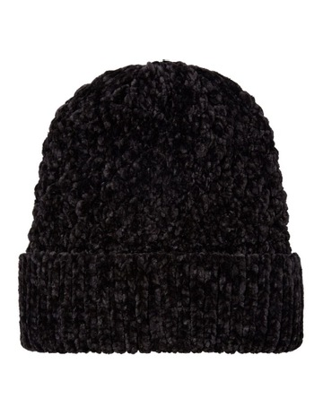 b7fe43fc18d65 Seed Heritage Knit Beanie