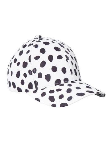 4db99c25e84b1 Women s Hats