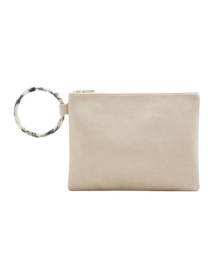 Elyse Pouch image 1