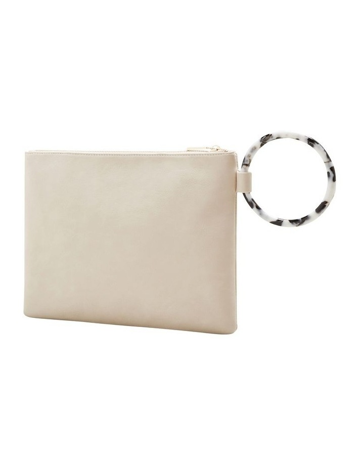 Elyse Pouch image 3