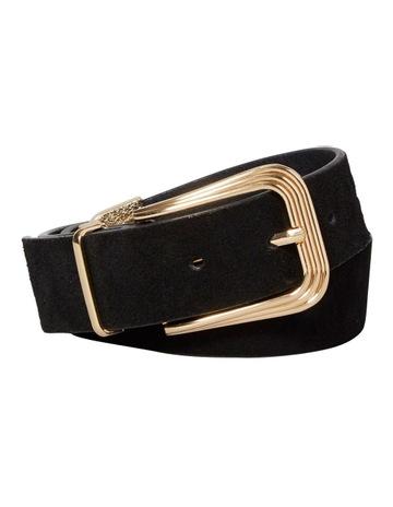 cadf94b0 Women's Belts | Buy Women's Belts Online | Myer