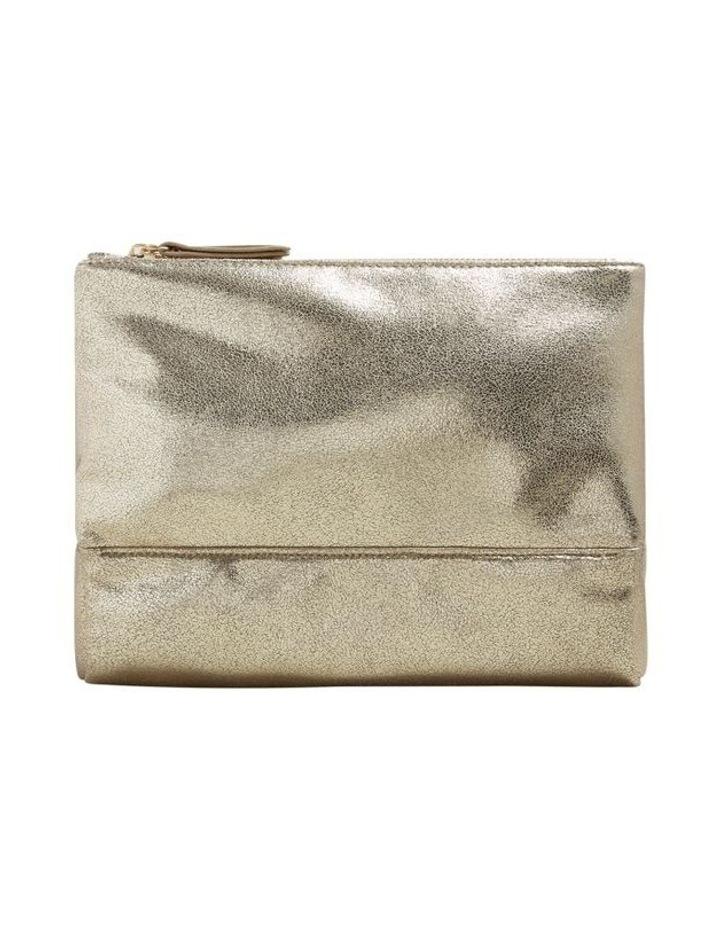 Folding Beauty Bag image 1