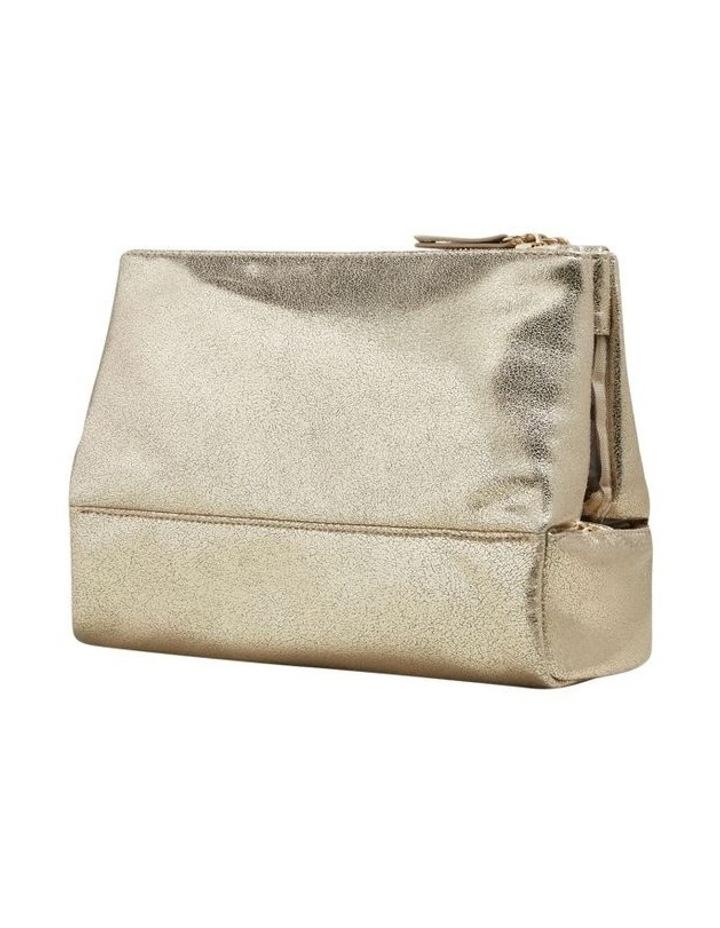 Folding Beauty Bag image 2