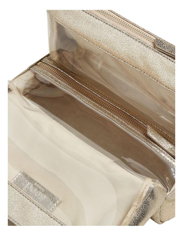 Folding Beauty Bag image 3