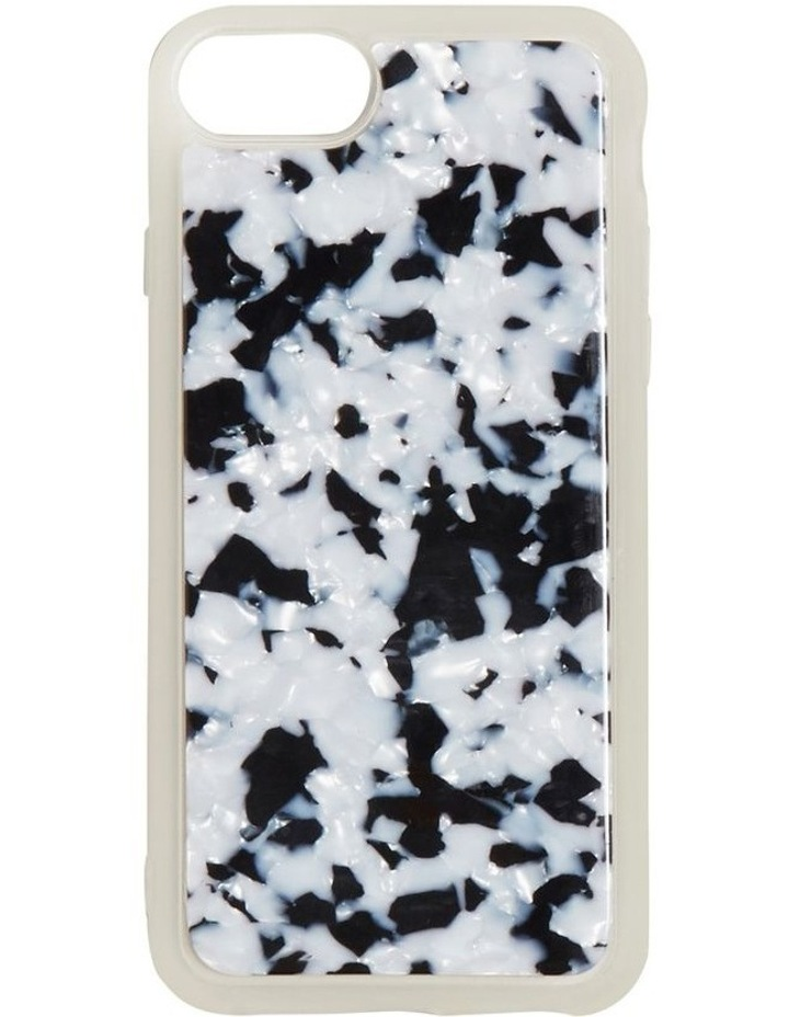 Resin Phone Case 6/7/8 image 1