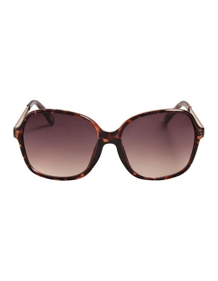 Camilla Sunglasses image 1