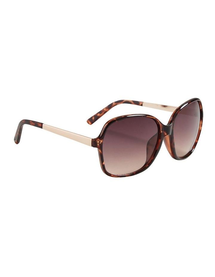Camilla Sunglasses image 2