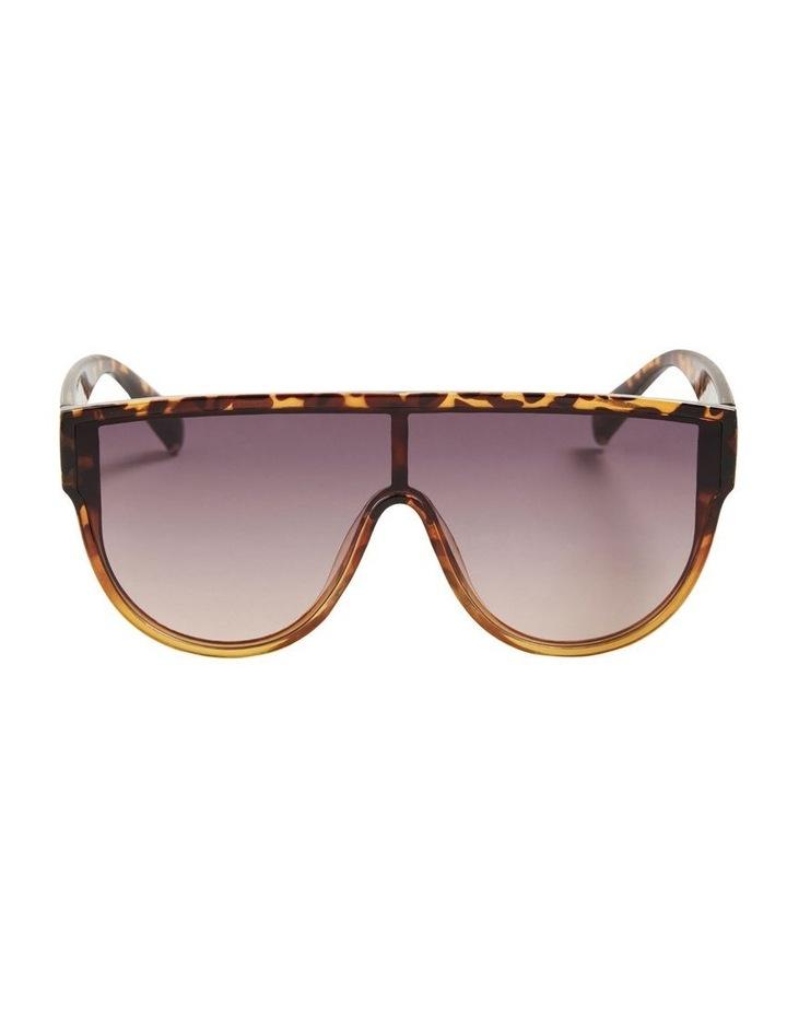 Diana Flat Top Sunglasses image 1
