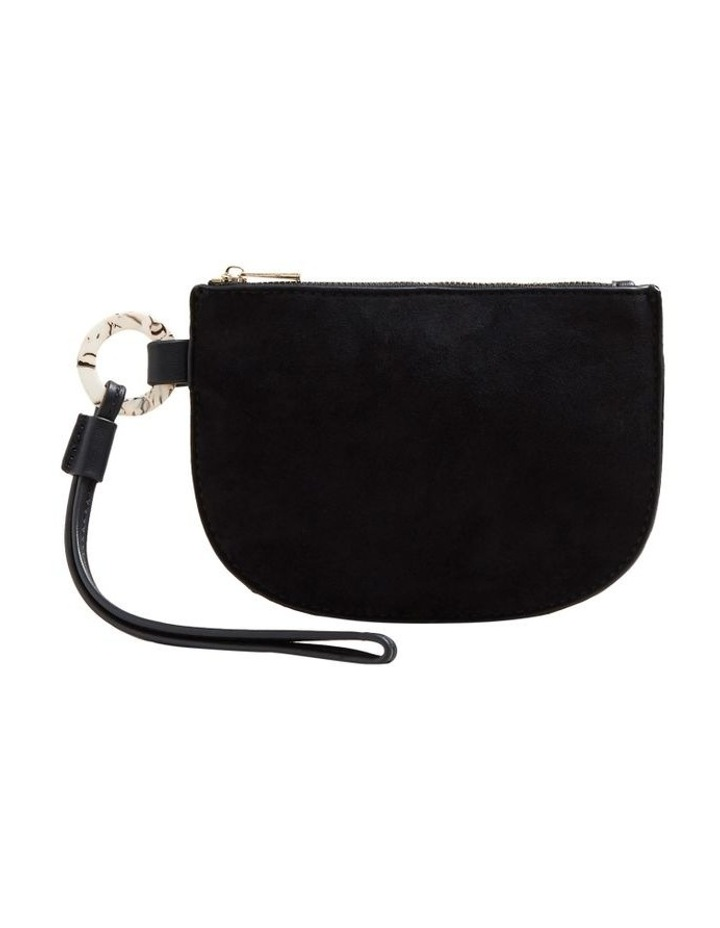 Half Moon Pouch image 1