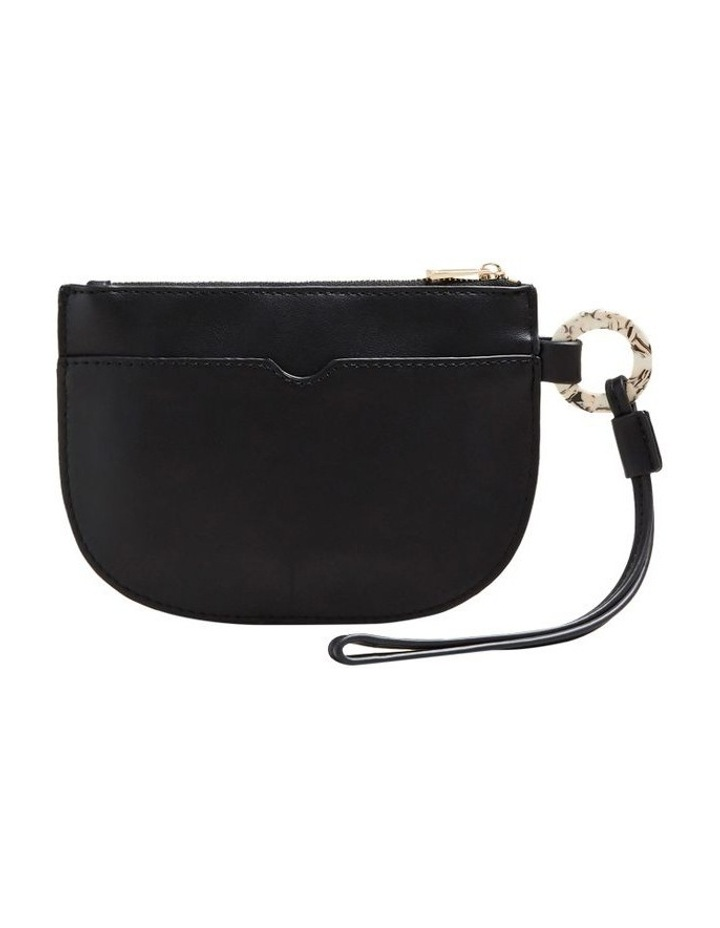 Half Moon Pouch image 3