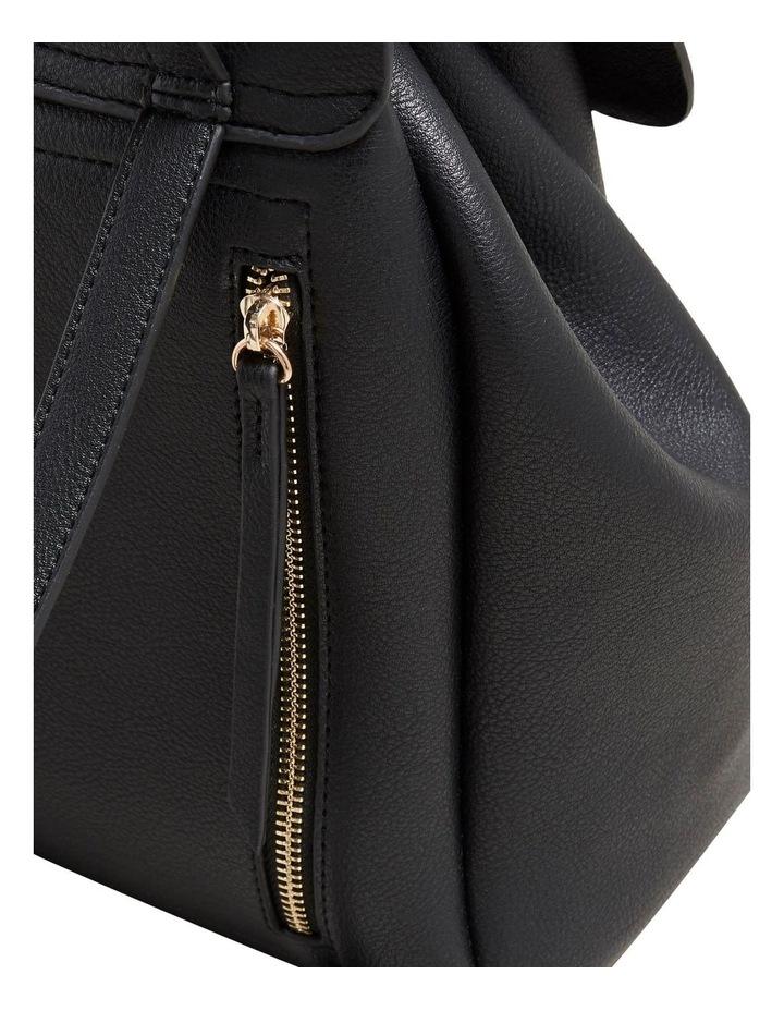 Twin Pocket Backpack image 4