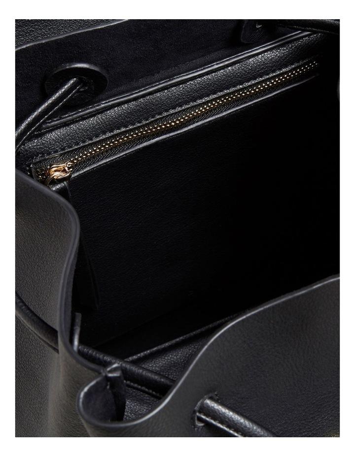 Twin Pocket Backpack image 5