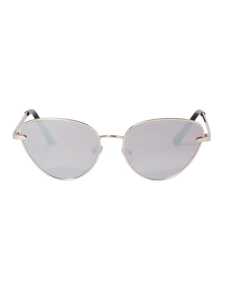 Ginger Cat Eye Sunglasses image 1