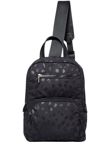 5da8ceb2b2b162 Women's Backpacks