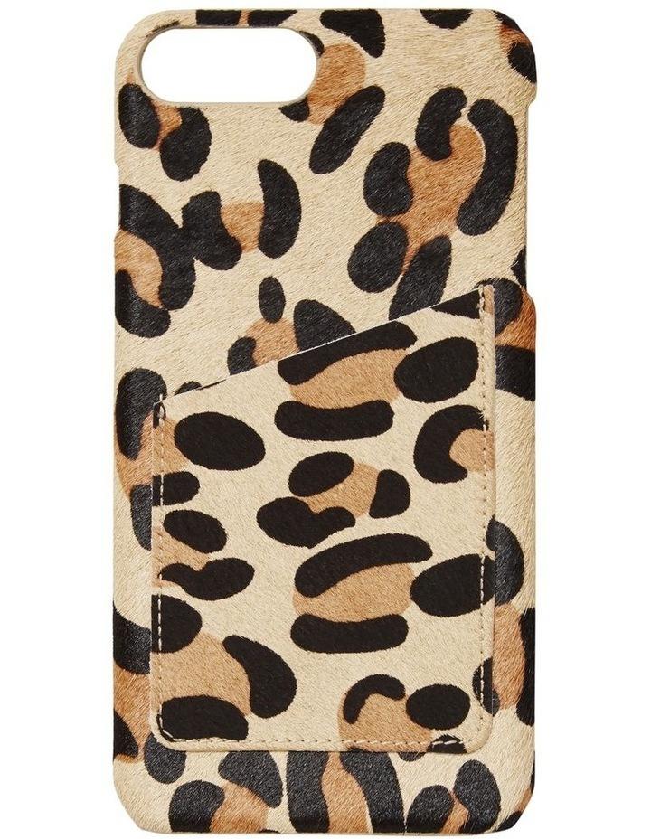 Pocket Phone Case 6 /7 /8  image 1