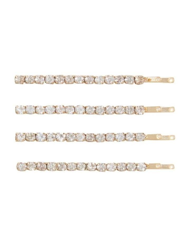 Diamante Pin Set image 1