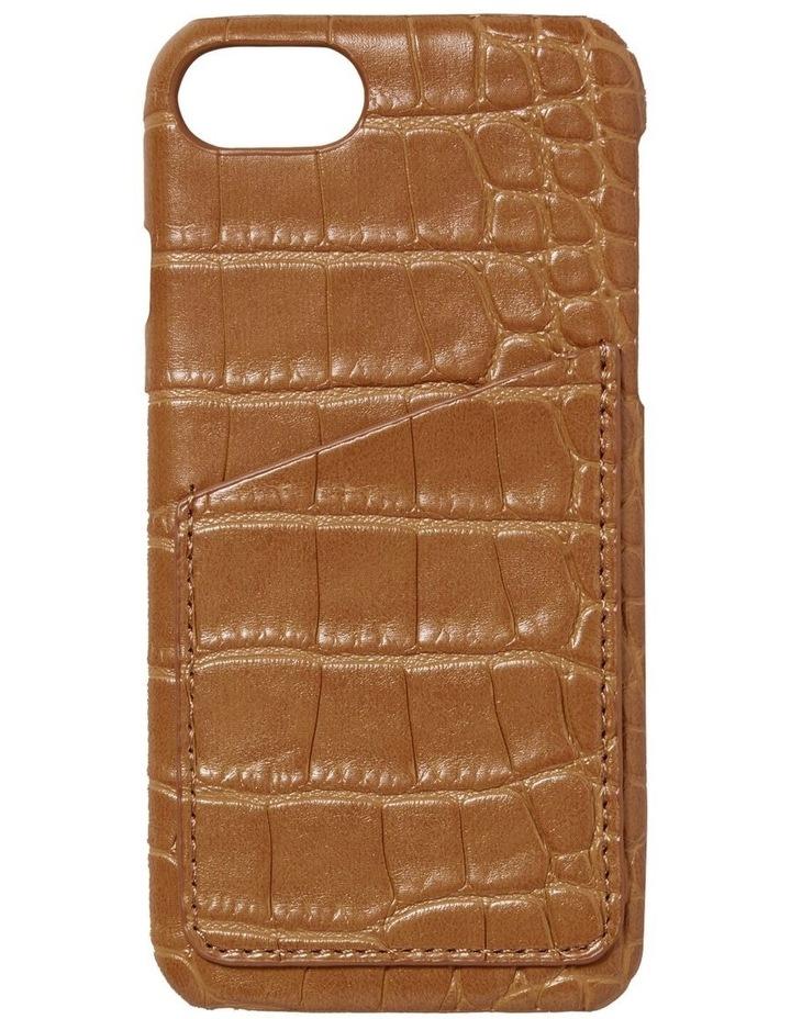 Pocket Phone Case 6/7/8 image 1