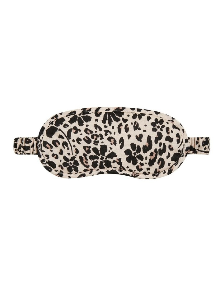Eye Mask image 1