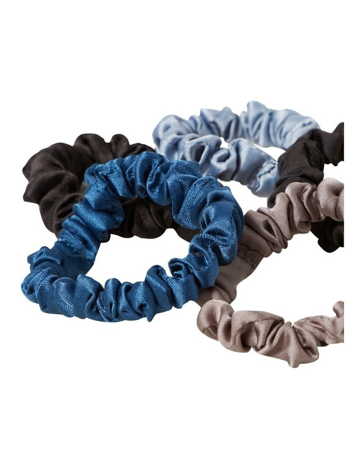 Mini Scrunchie image 2