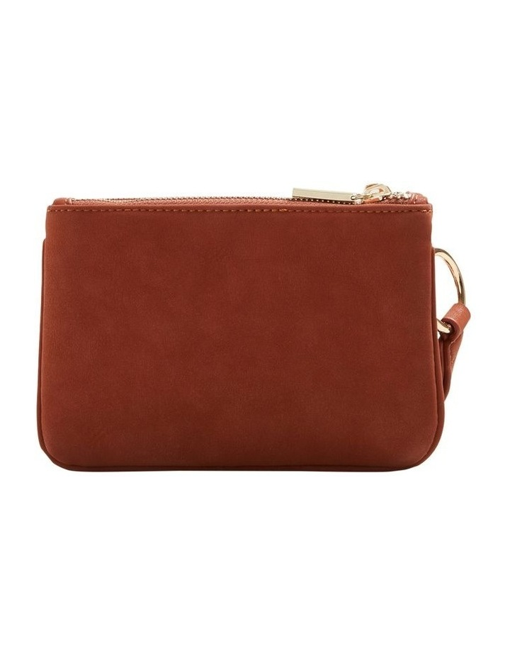 Twin Pocket Pouch image 1