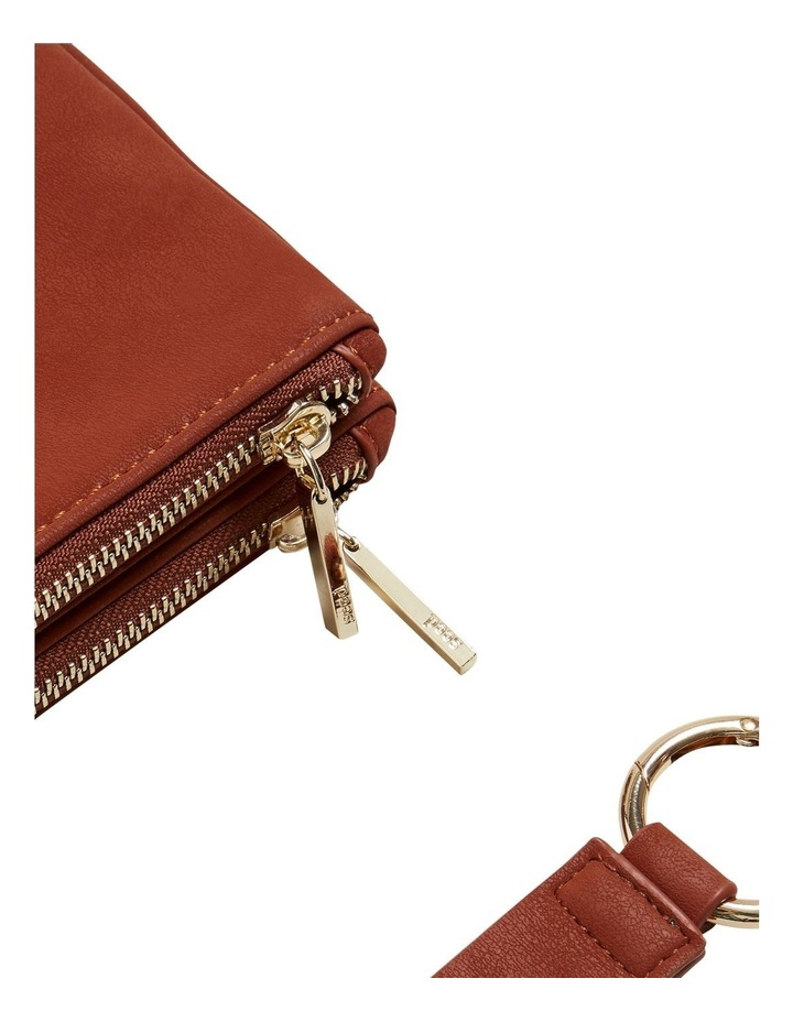 Twin Pocket Pouch image 3