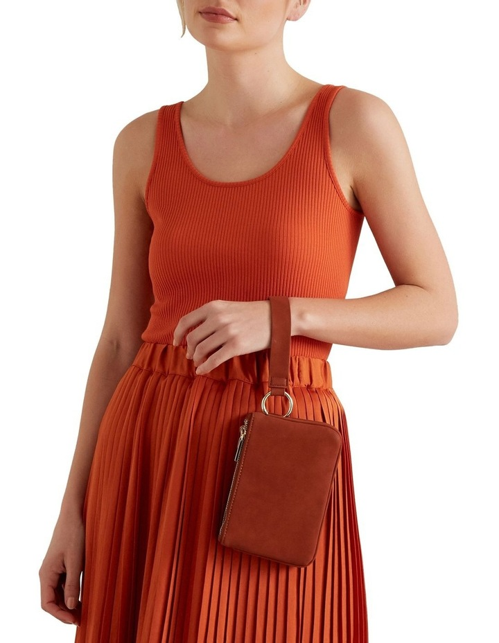 Twin Pocket Pouch image 4