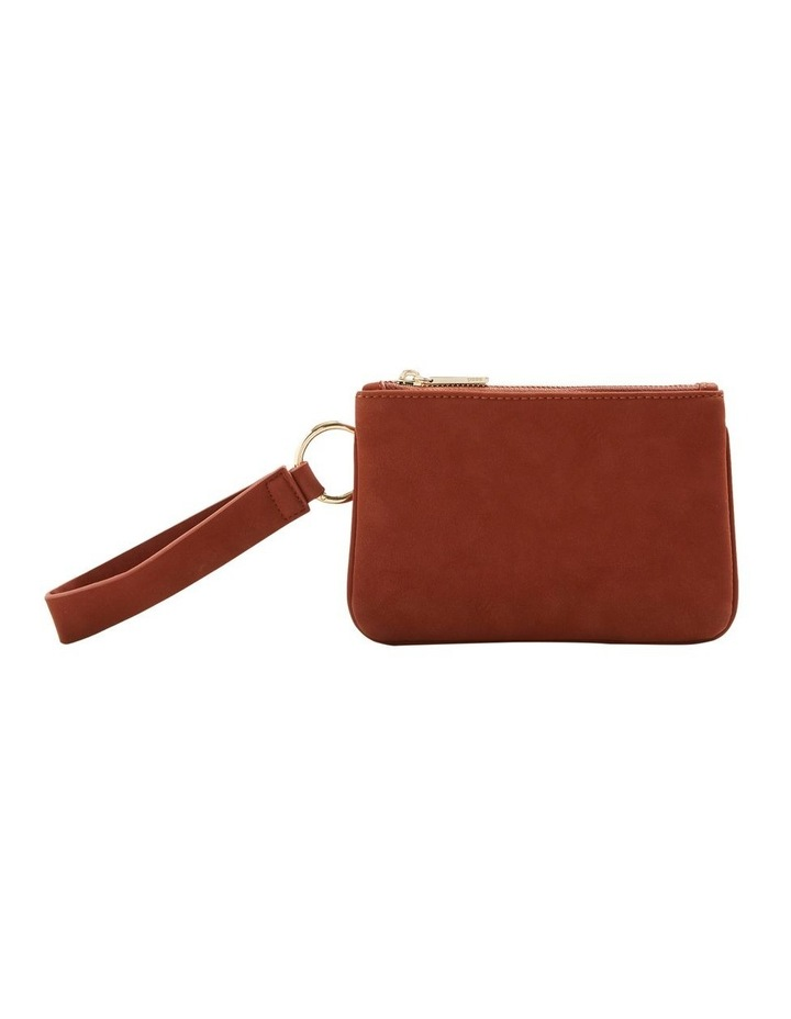 Twin Pocket Pouch image 5