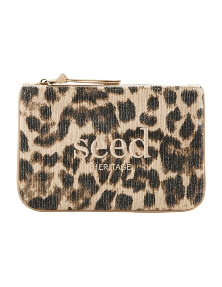 Seed Pouch image 1