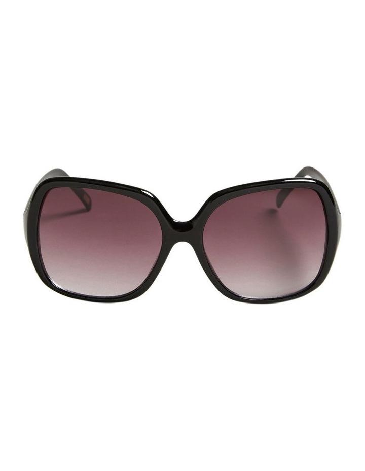 Tash Square Sunglasses image 1