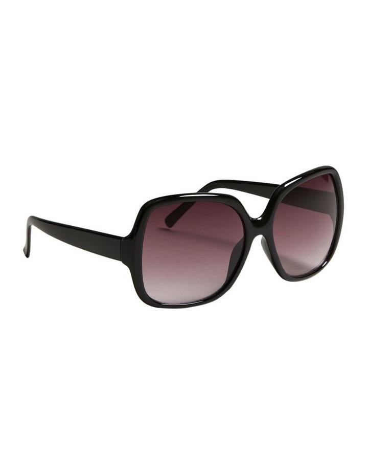 Tash Square Sunglasses image 2