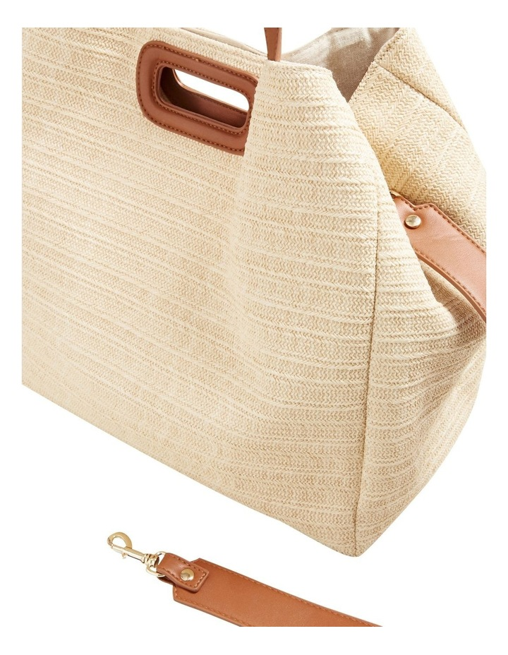 Jules Double Handle Tote image 4
